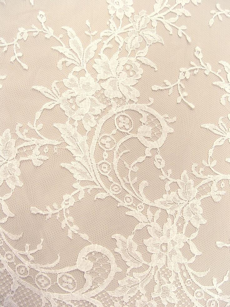 Best 25 Lace background ideas Lace 736x981