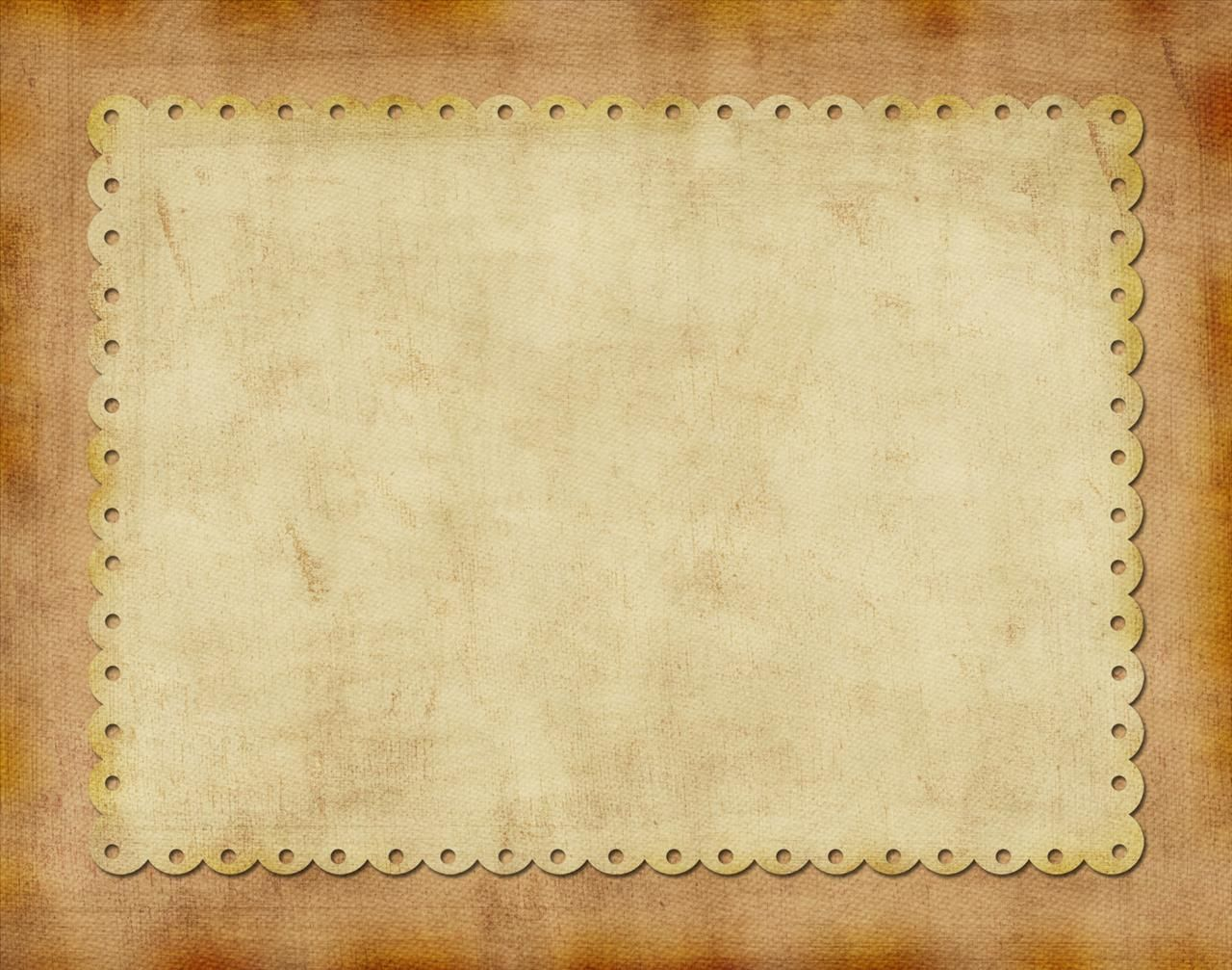 Vintage Scrapbook Backgrounds Use this background in your 1280x1007