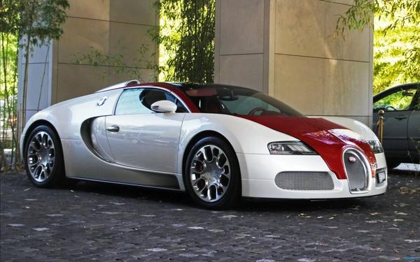 bugatti veyron bugatti supercars Cars Bugatti Veyron HD Wallpaper 600x375