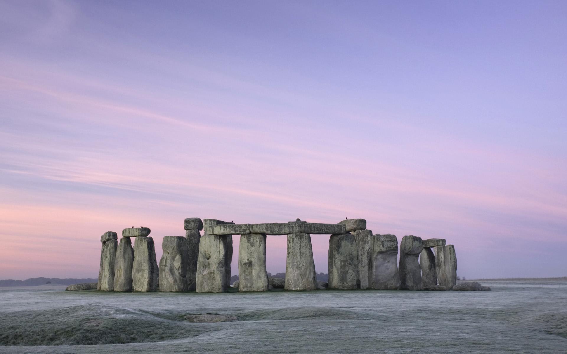 Stonehenge wallpapers Stonehenge stock photos 1920x1200