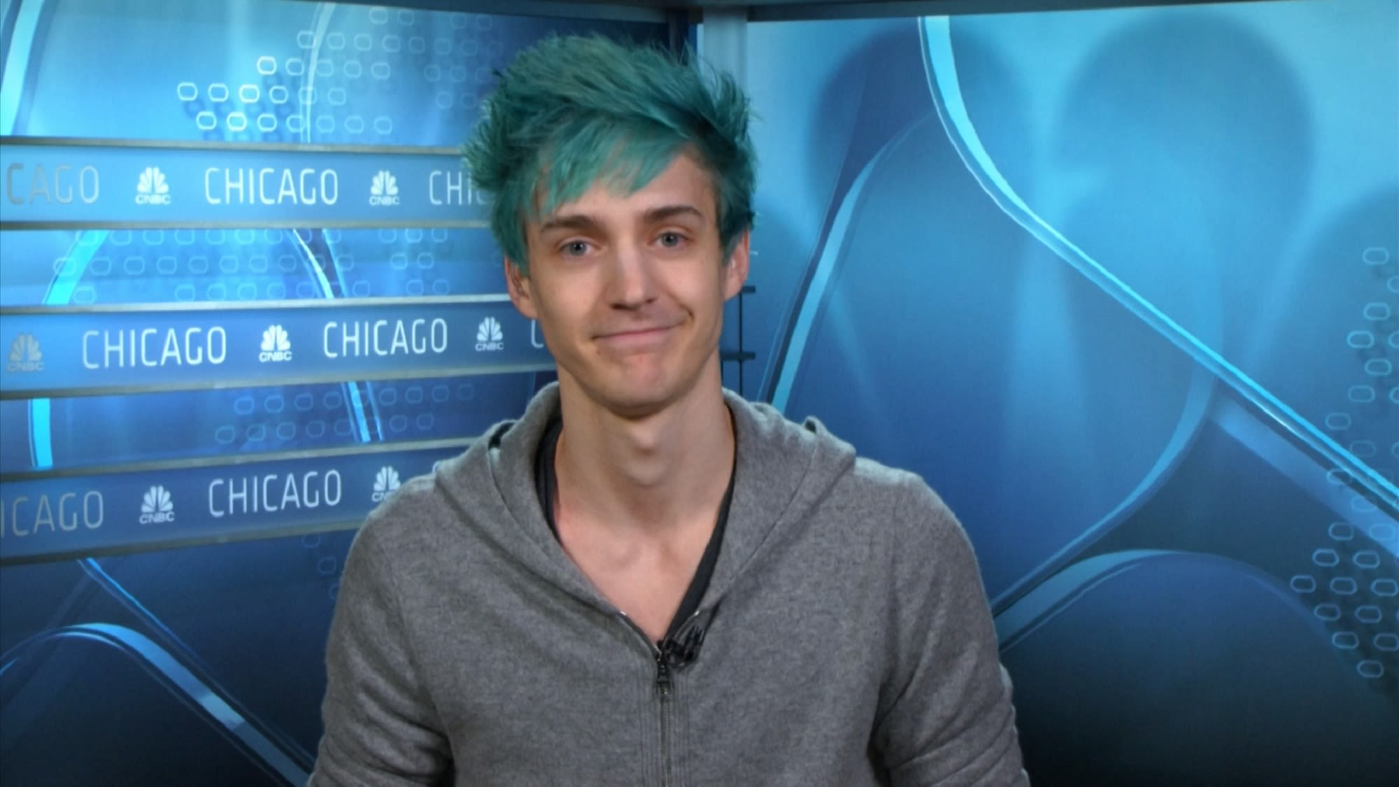 Tyler Ninja Blevins From working at Noodles Co to Twitch gamer 2000x1125
