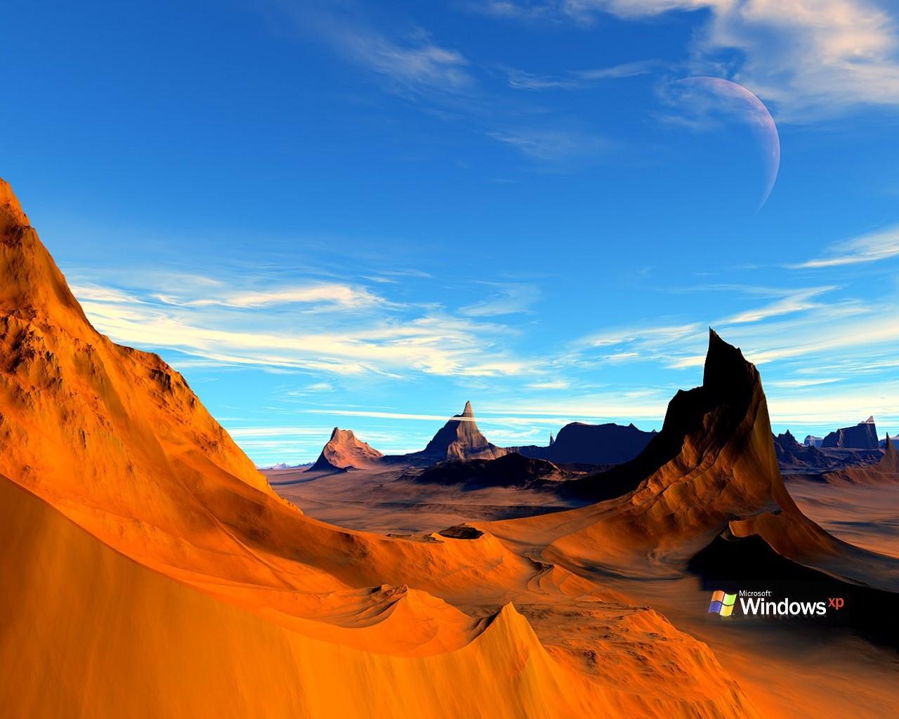 HD Desert Wallpapers High Definition WallpapersCool Nature 1280x1024