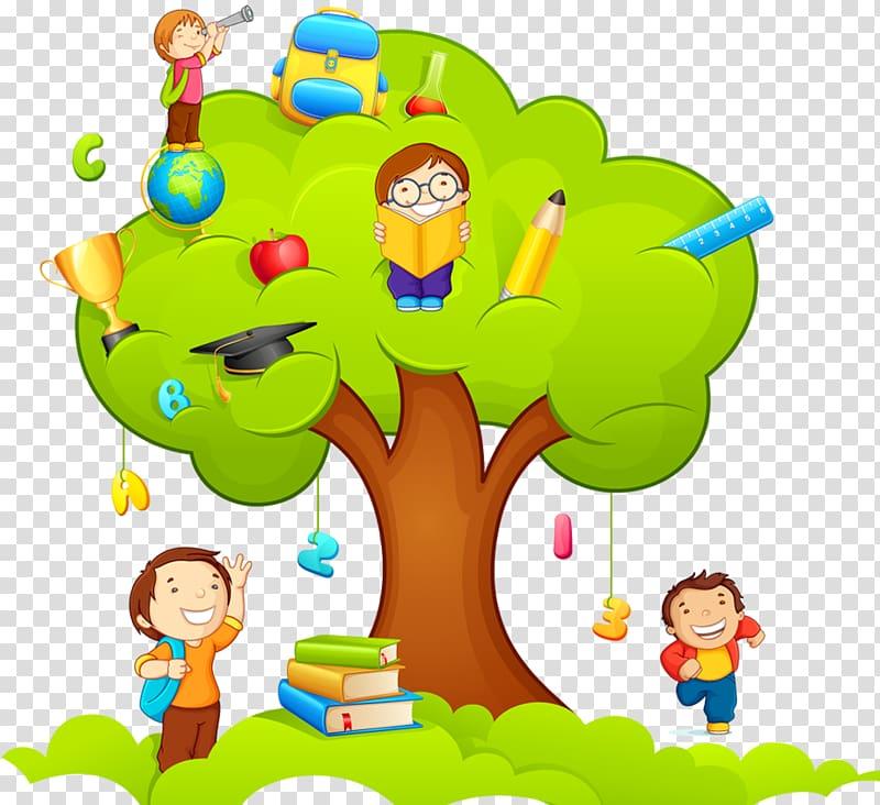 Child Pre school Curriculum Class International Preschool school 800x732