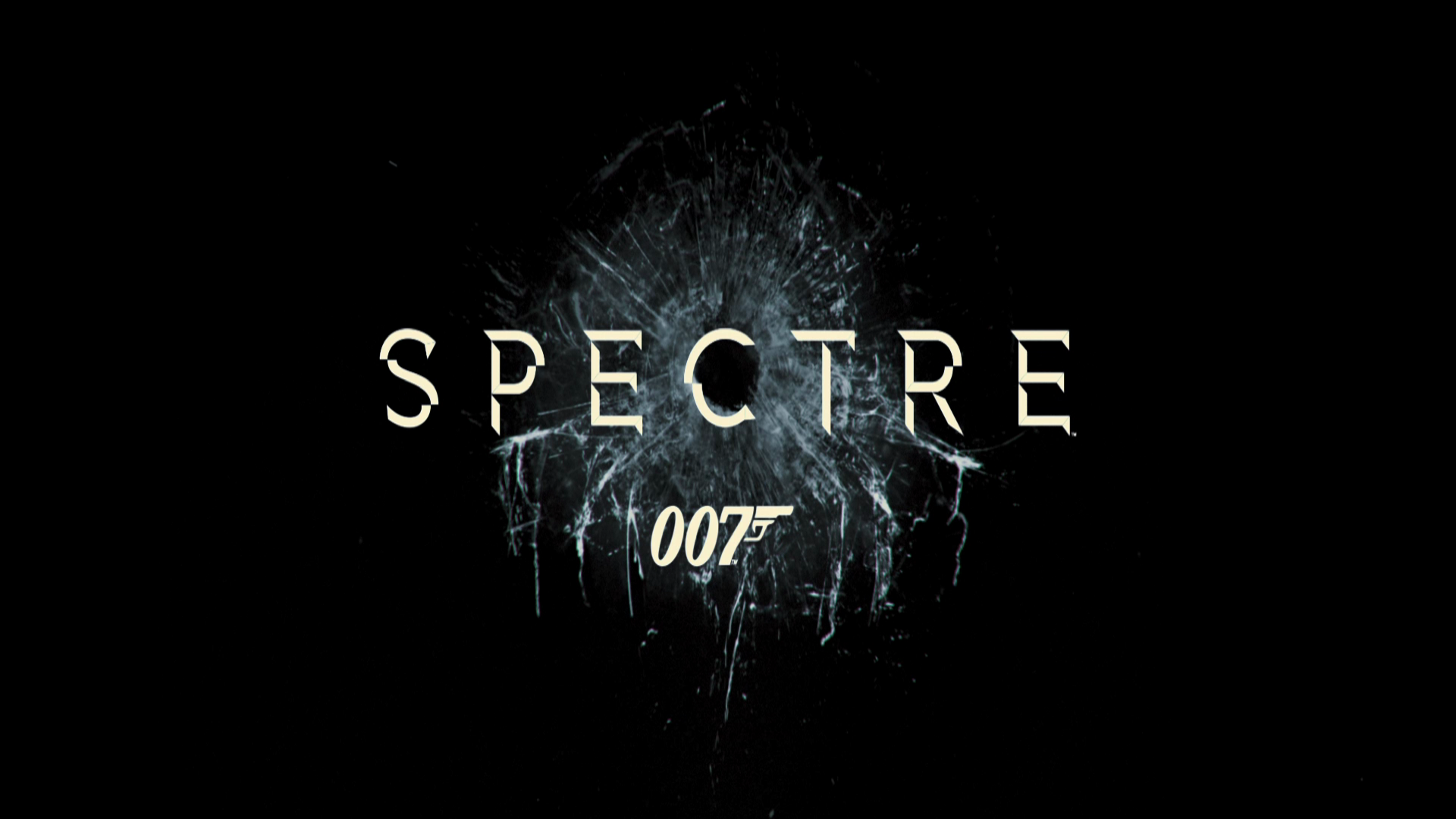 Spectre Wallpaper HD - WallpaperSafari