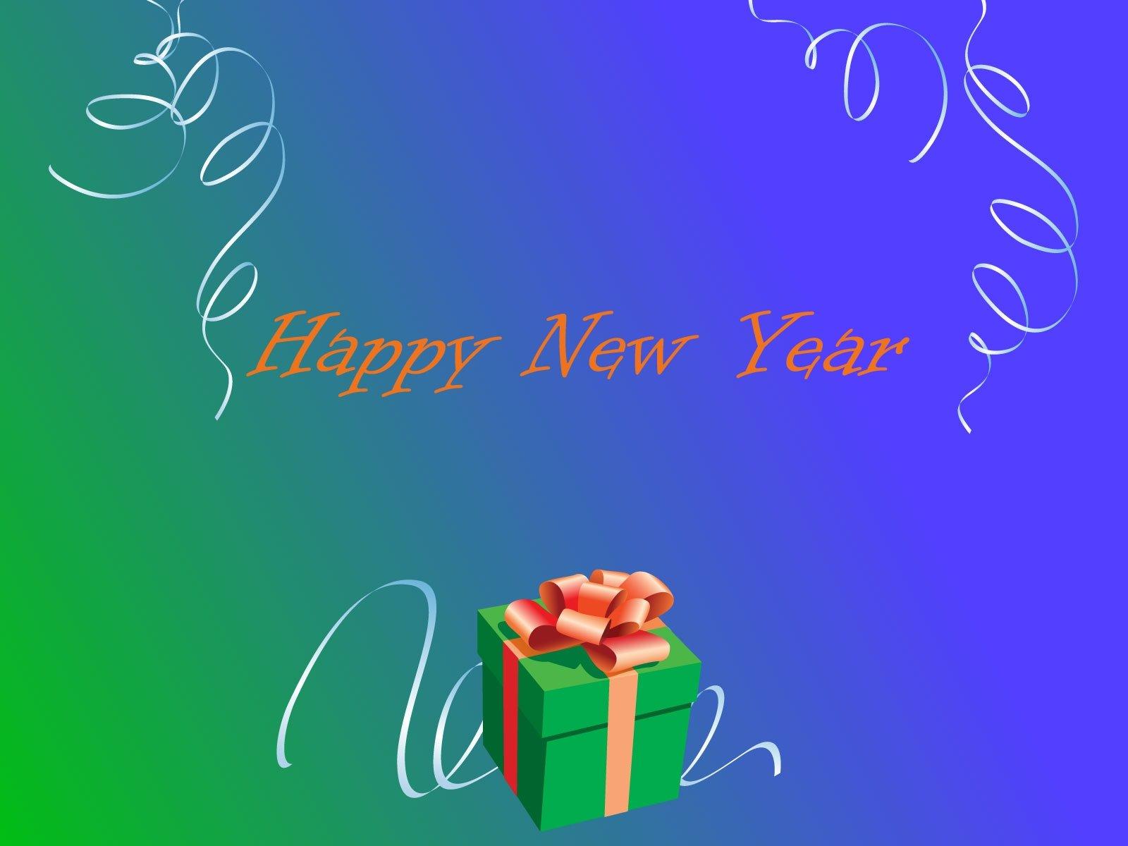 Most Beautiful Happy New Year Wishes Greetings Cards 1600x1200