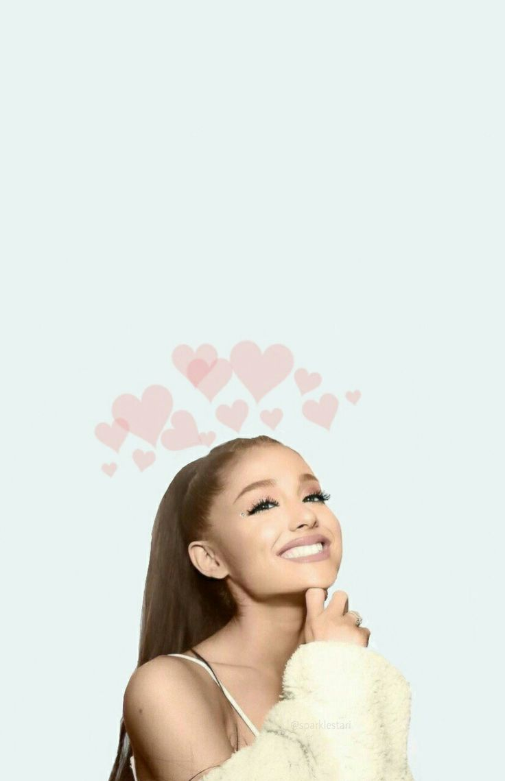 Ariana Grande Tumblr Wallpapers Background   Ariana Grande 58232 736x1139