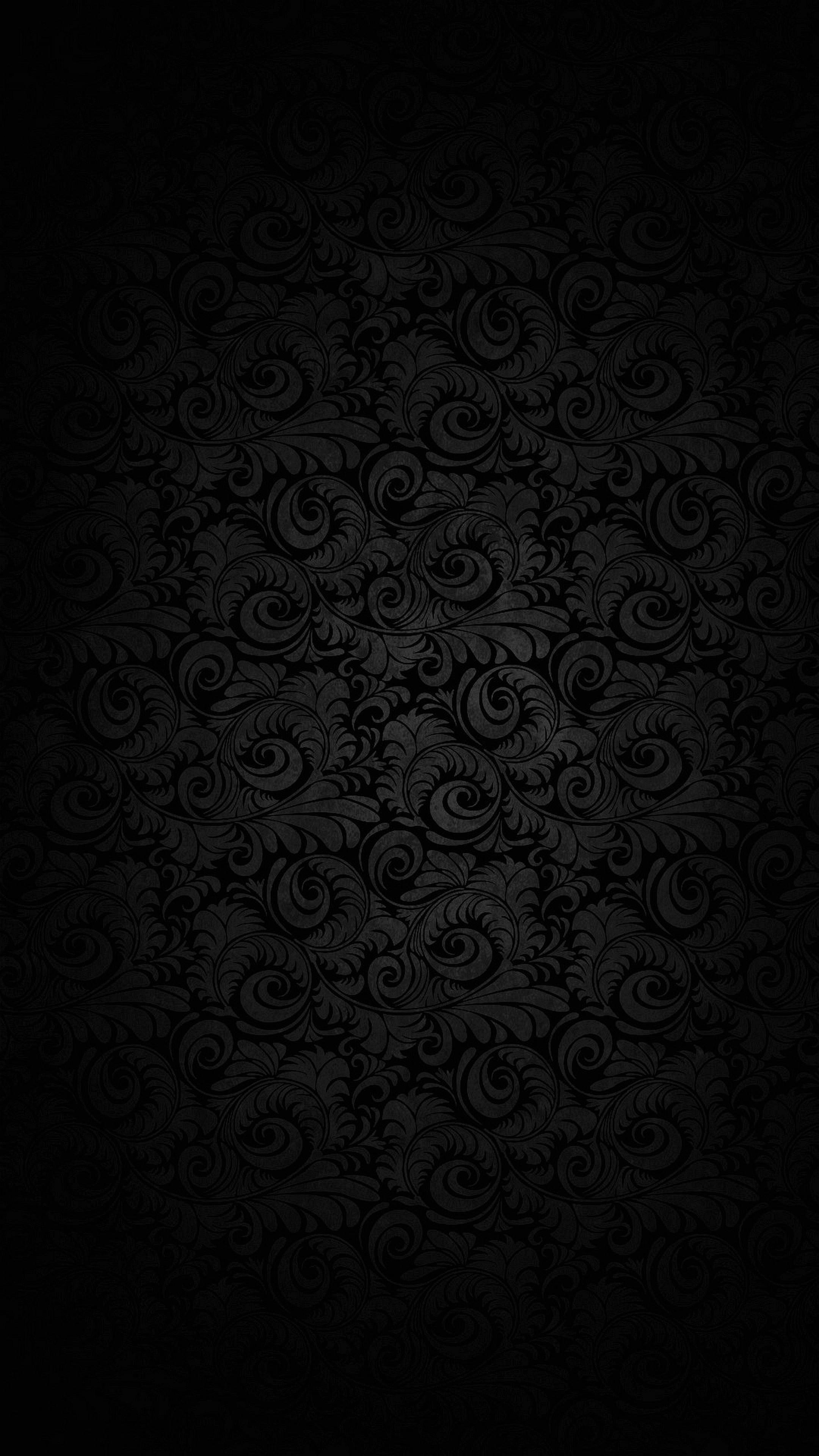 samsung galaxy note 5 type wallpaper for wallpaper n 1810 samsung 2160x3840