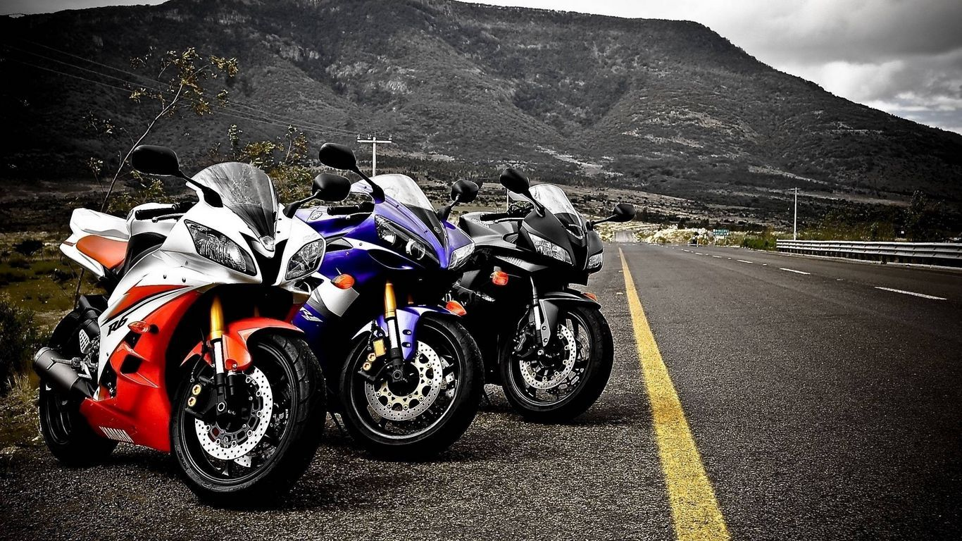 1366 X 768 Motorcycle Wallpapers   Top 1366 X 768 Motorcycle 1366x768