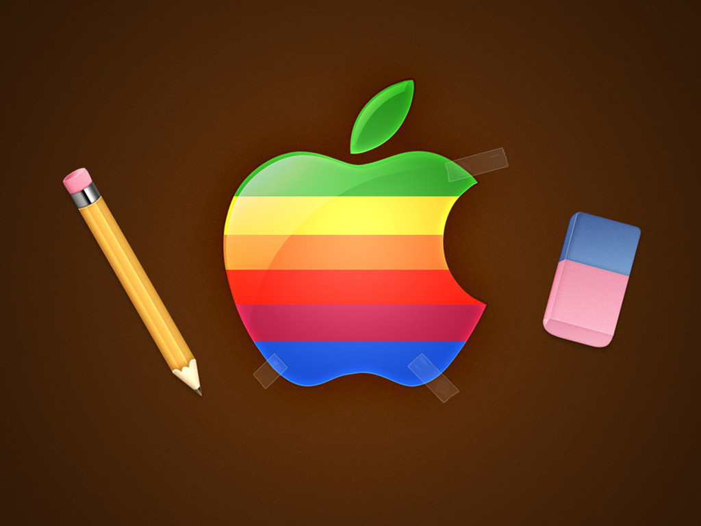 Back to School Wallpapers and Back to School Backgrounds Download 1024x768