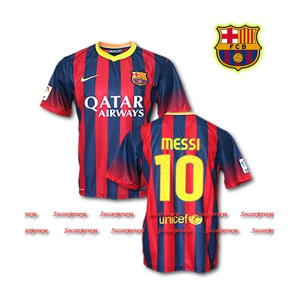 Find Lionel Messi Jersey Here And Compare Offers From 1000s of Shops 600x600
