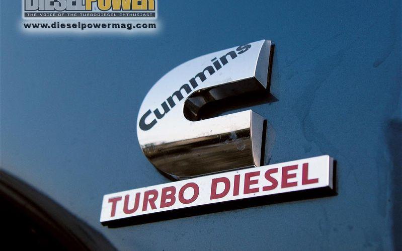 Cummins Power Logo Wallpaper Diesel power desktop 799x499