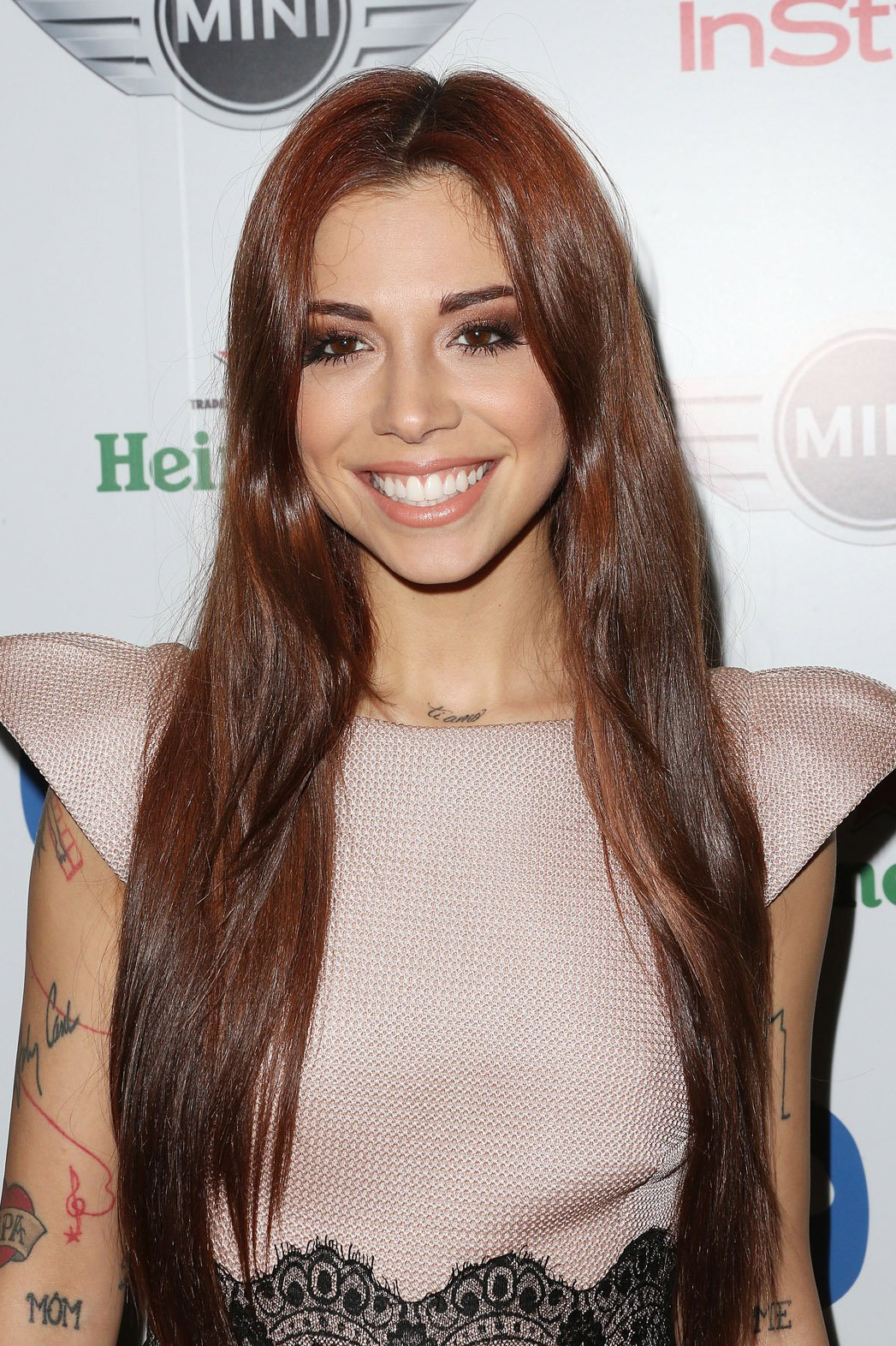 christina perri hair 2014 wallpapers Desktop Backgrounds for HD 1047x1572