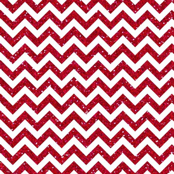 Free Download Cute Chevron Wallpaper Chevron Pinterest Chevron Wallpaper 600x600 For Your Desktop Mobile Tablet Explore 61 Cute Red Backgrounds Cute Red Wallpaper