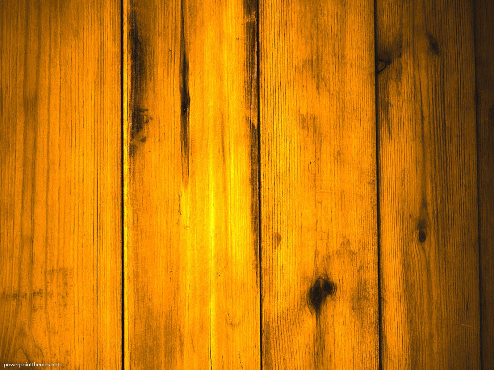 Wood Background for Powerpoint PowerPoint Themes 1600x1200
