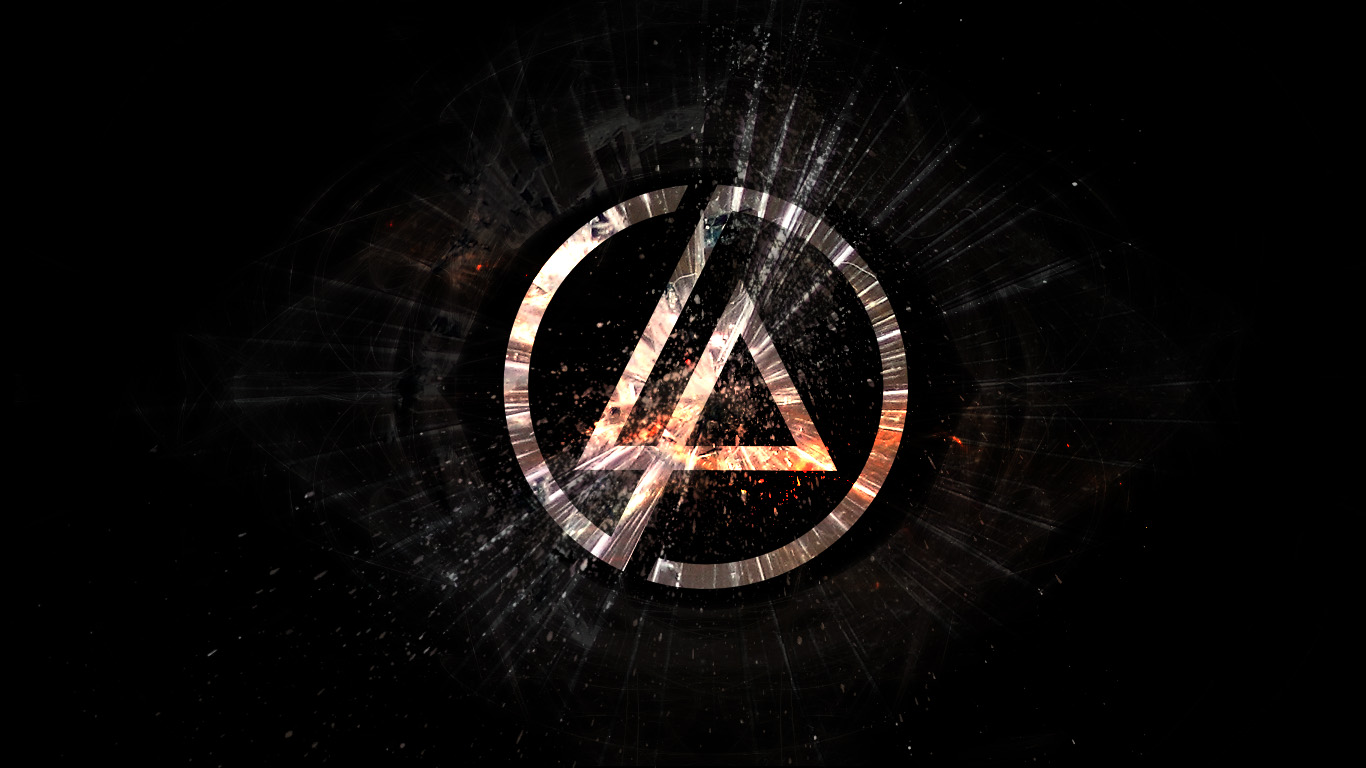 Free Download Linkin Park Wallpaper By Endiv 1366x768 For