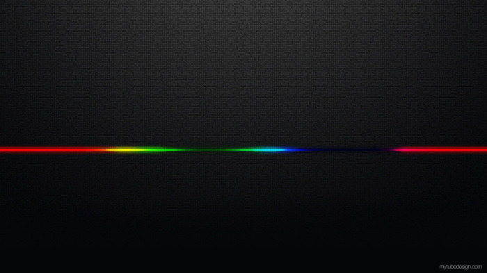 youtube backgrounds 2048x1152 youtube backgrounds gaming 2560x1440 Car 700x393