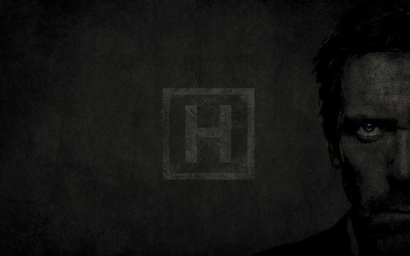dr house tv series house mormont 2560x1600 wallpaper Entertainment 800x500