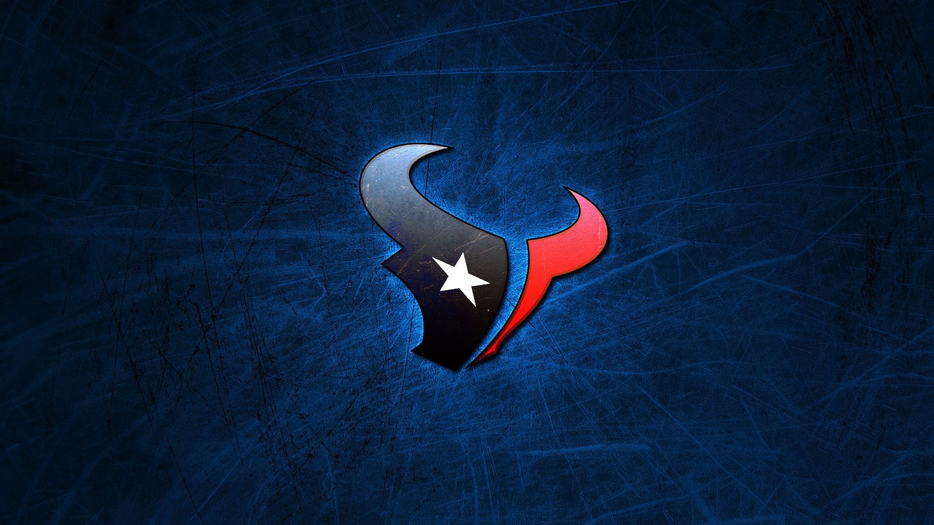 Houston Texans Wallpaper 2019 NFL Football Wallpapers 1920x1080
