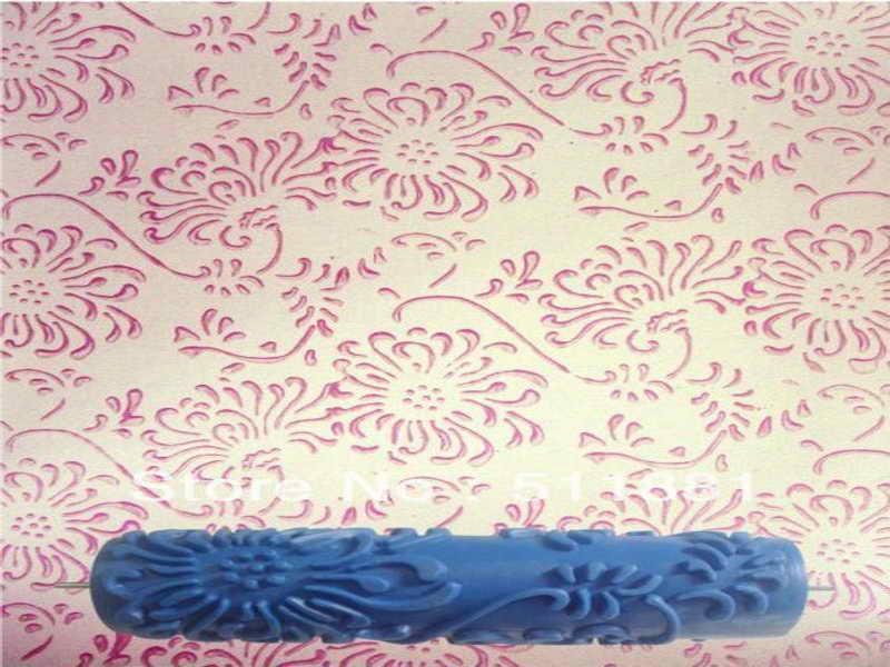 Wallpaper Roller Home Depot Wallpapersafari