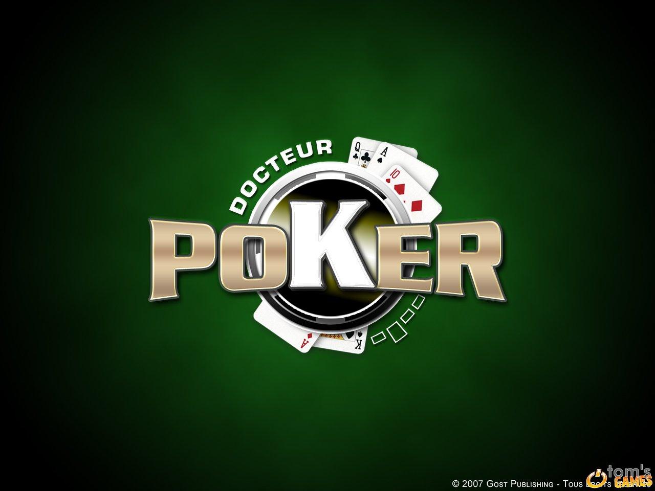8chan Wallpaper: Poker Wallpaper HD