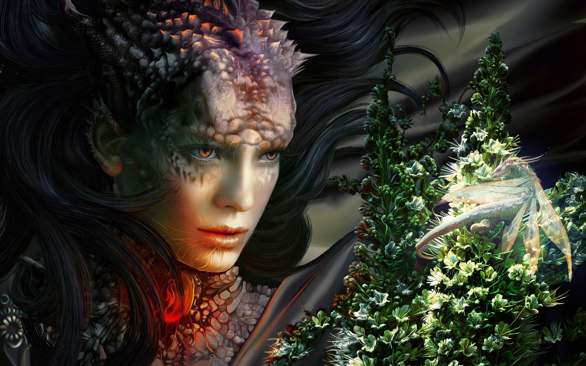 Fantasy wallpaper   214326 1920x1200
