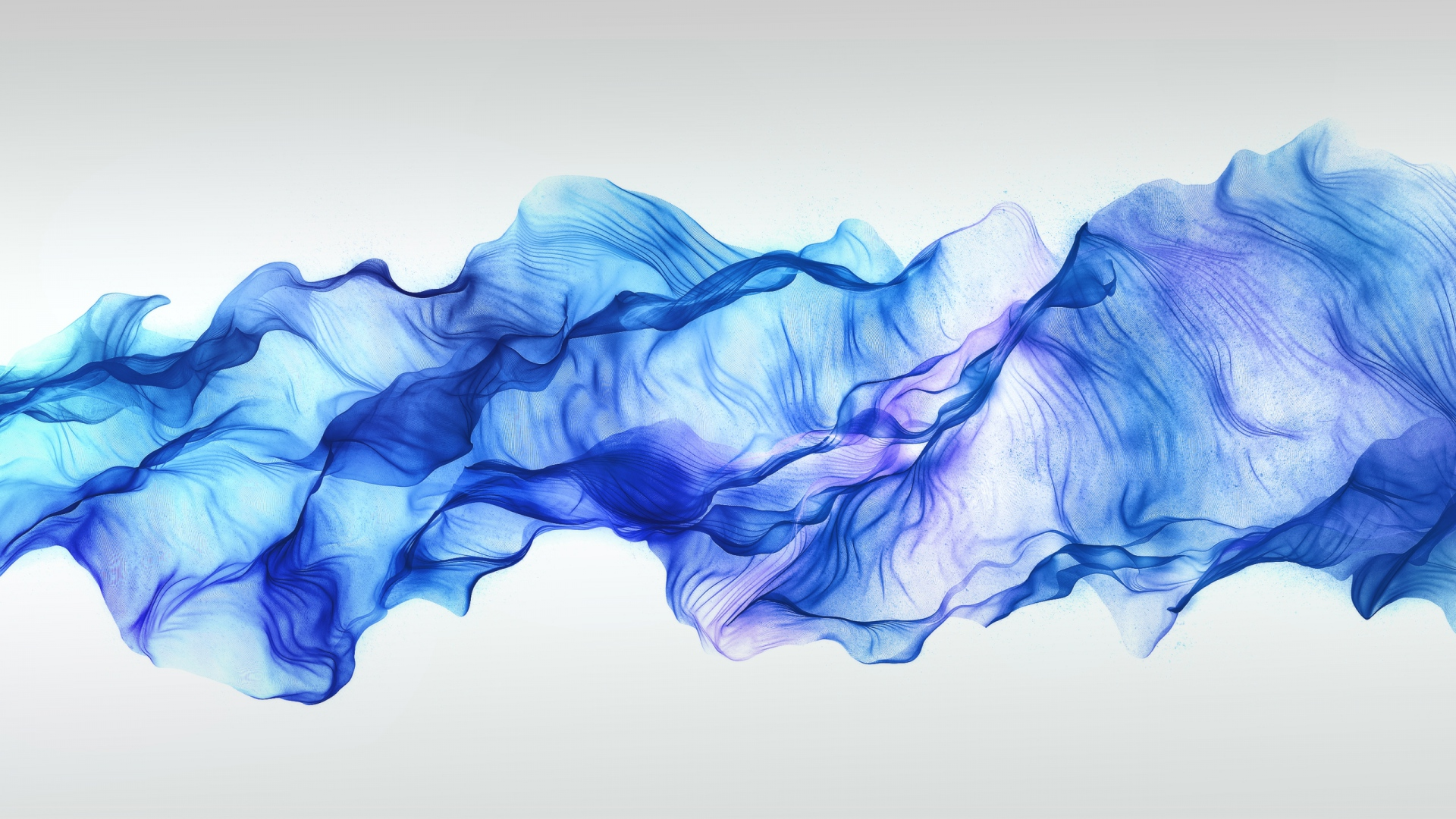 smoke paint sheet form wallpapers 19201080 hd wallpapers high 1920x1080