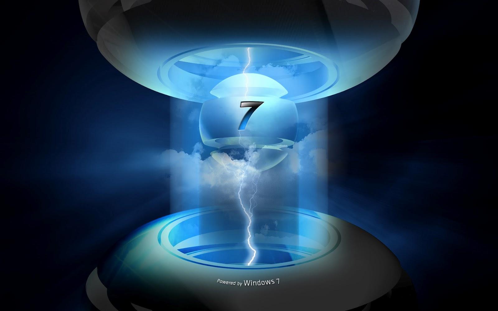 ultimate acer 3ydb8 yy3p4 g7fcw gjmpg vk48c vista ultimate advent 1600x1000