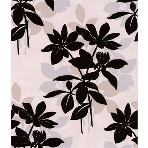 cheap designer wallpaper online 500x500