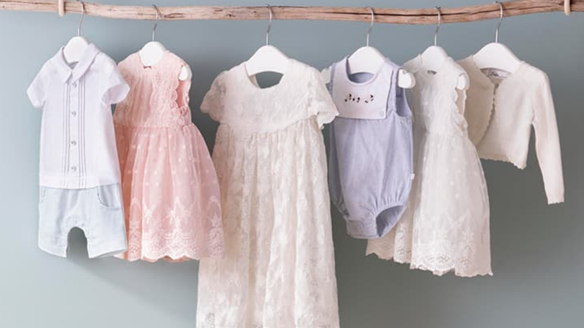 Maternity and Baby Clothing Swap [042019] 1920x1080