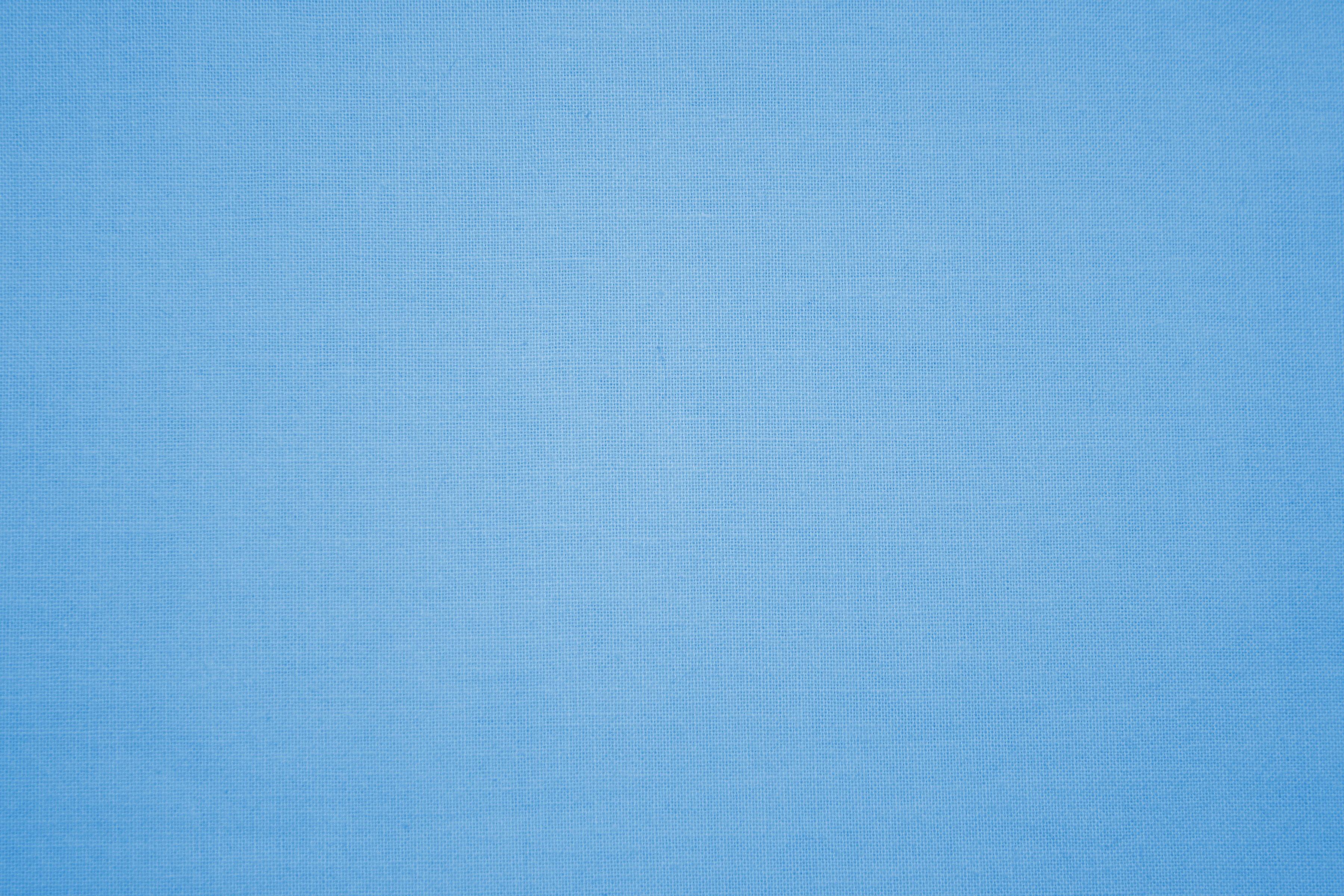 Light Blue Texture Wallpaper Wallpapersafari