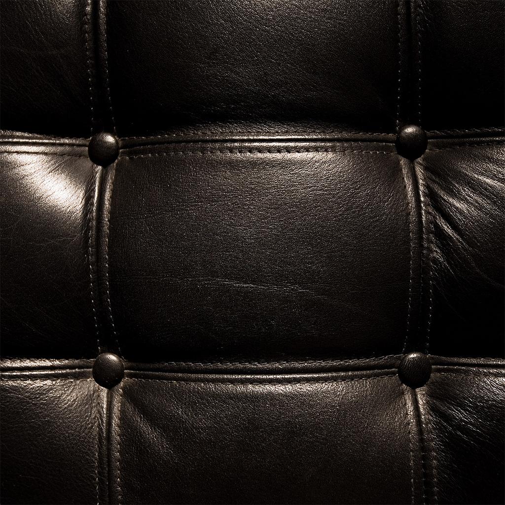 Black Leather iPad Wallpaper   Download iPad wallpapers 1024x1024