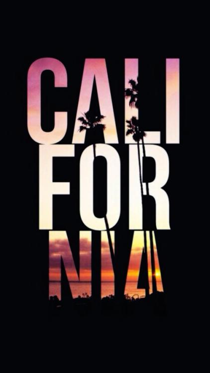 california wallpapers 422x750