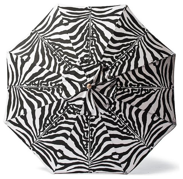 49+ Buy Scalamandre Zebra Wallpaper on WallpaperSafari