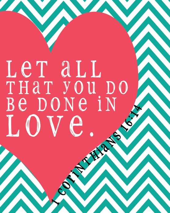 Love this bible verse with chevron Its my phone background 554x693