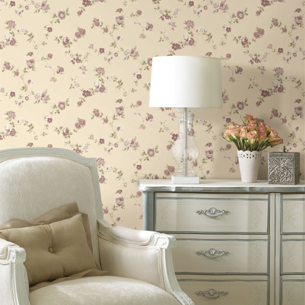 Vintage Wallpaper   Wallpaper   other metro   by Brewster Home 600x600