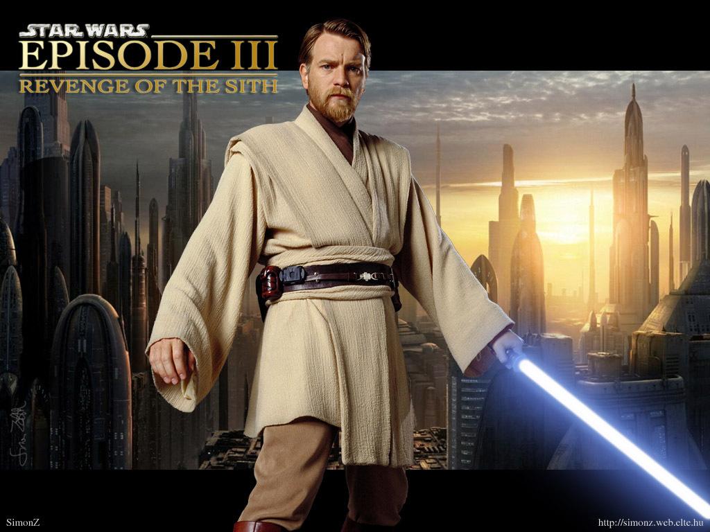 Obi Wan Kenobi images Obi Wan Kenobi wallpaper photos 4286109 1024x768