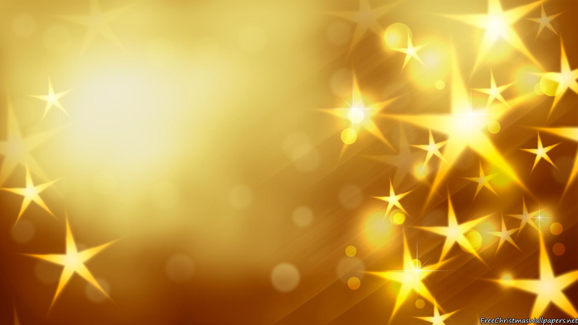 золотые звезды  № 3671219 загрузить