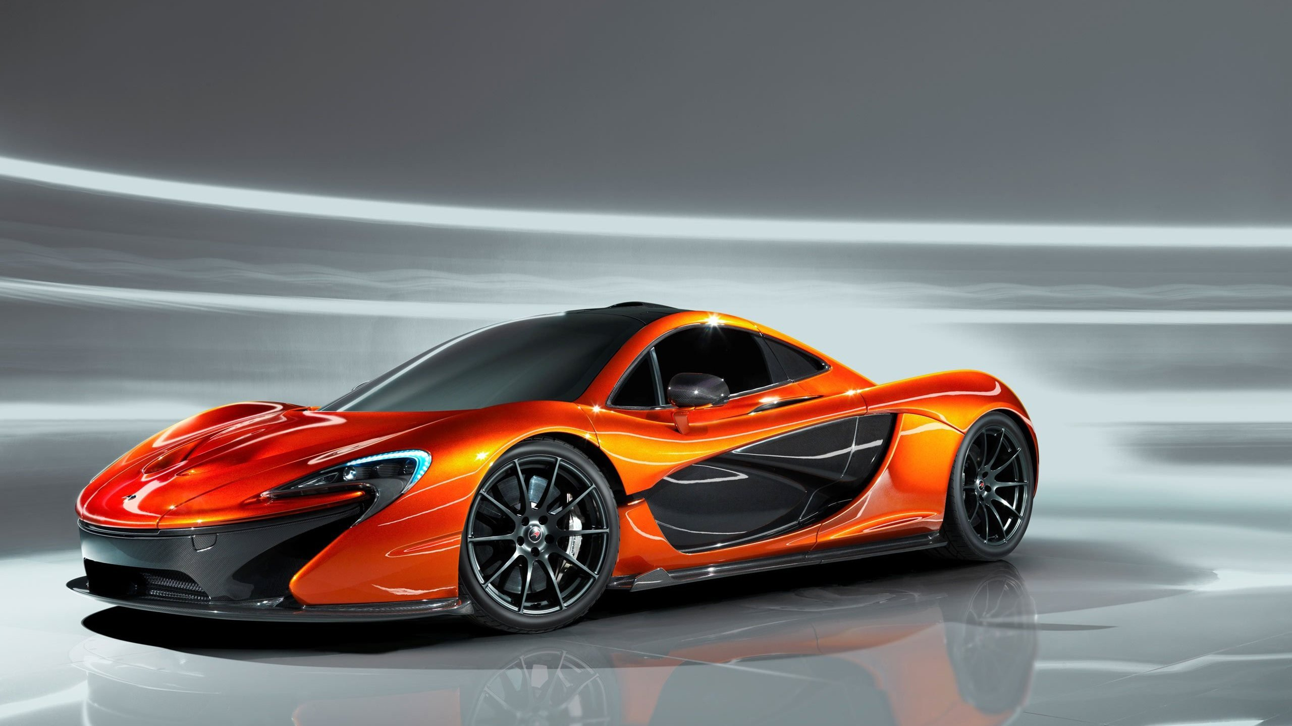 Super Cars 2014 HD Wallpapers Pictures Desktop 2560x1440