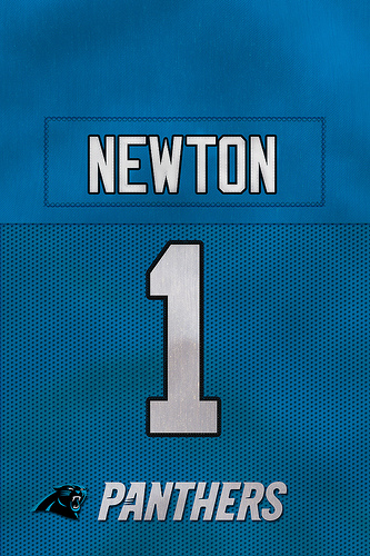 Cam Newton Iphone Wallpaper Hd 7008954579 f9bf6e3e87jpg 333x500
