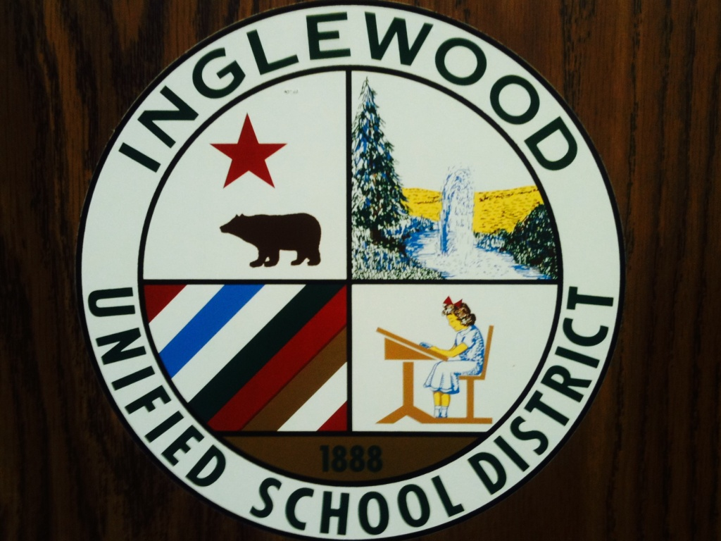 Audio Inglewood schools officials fight charter school again 1024x768