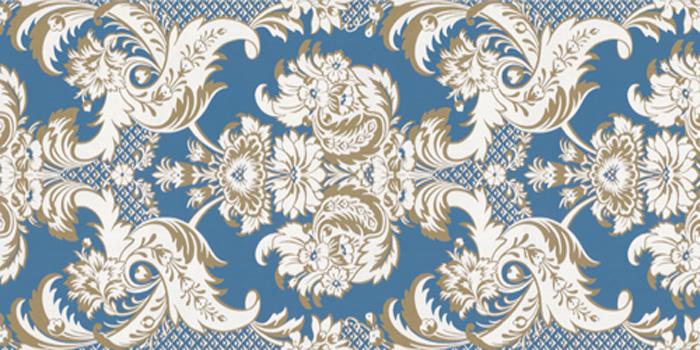 Top 40 Best High End Luxury Wallpaper Brands Manufacturers 700x350