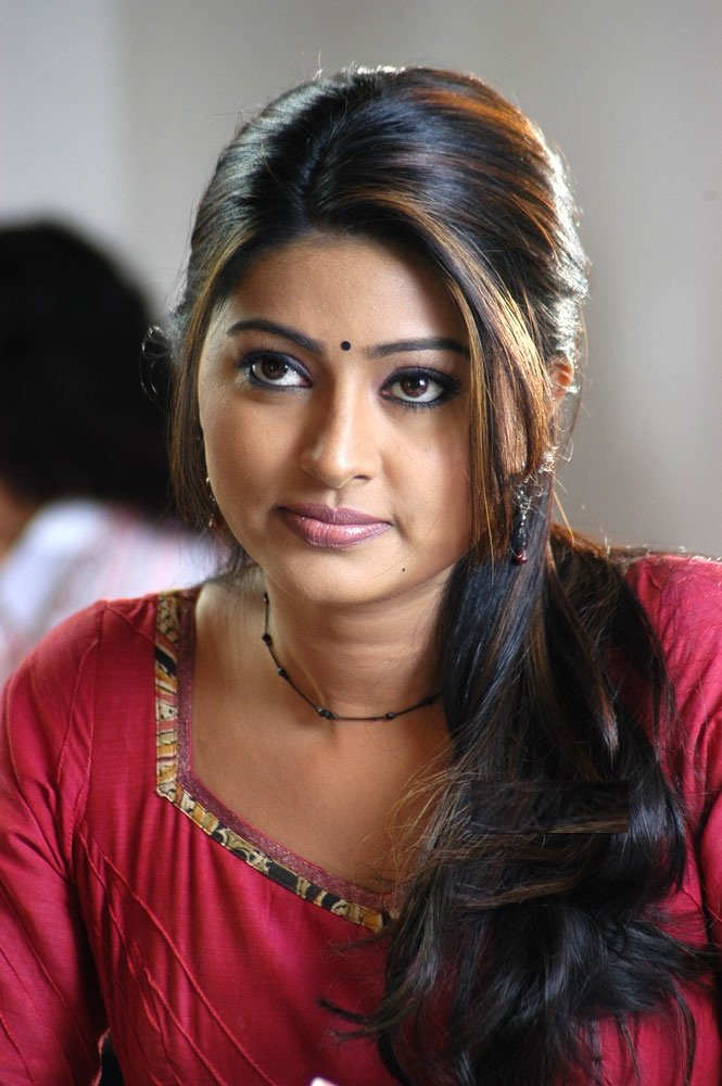 Actress Sneha Best Supporting   Bolly Actress Pictures 665x1000