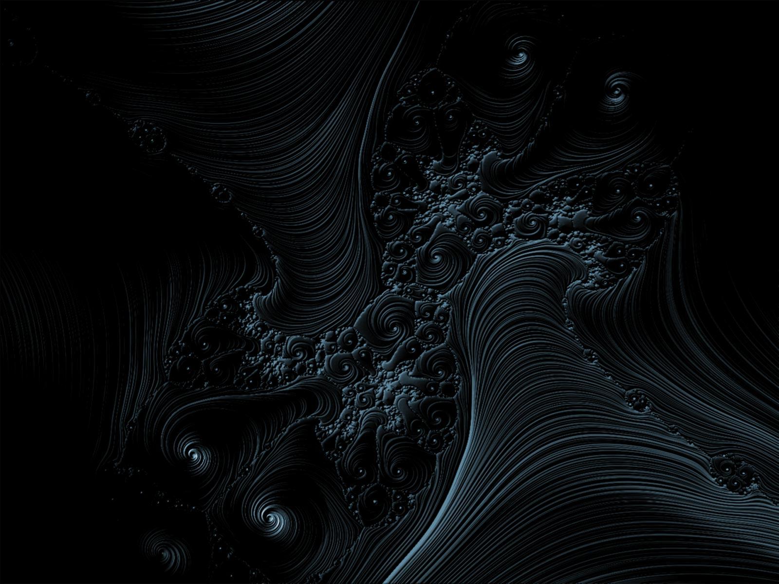 Black Epreet Cool Black Wallpapers 1600x1200