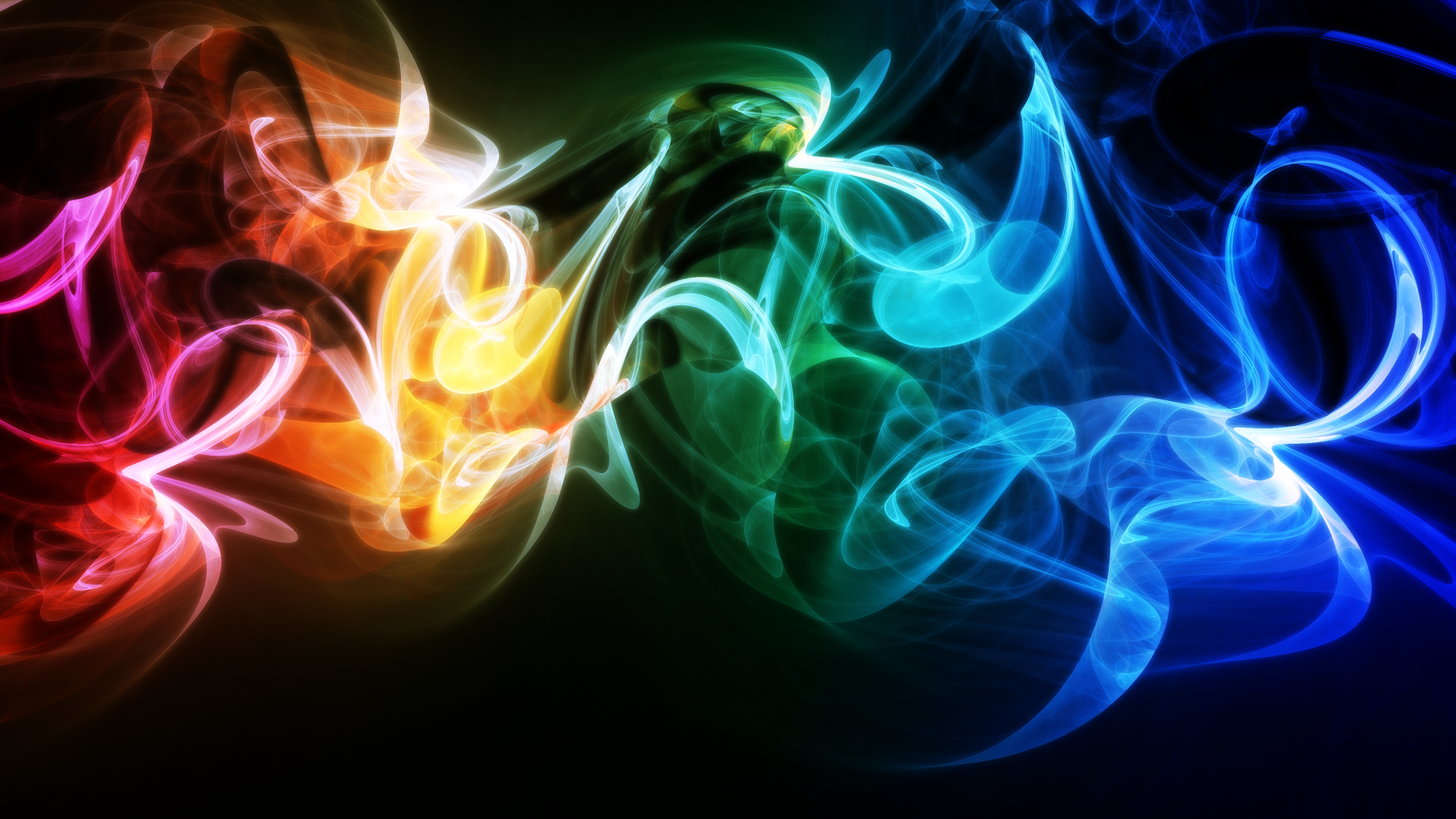 screen savers amber zoken generic abstract wallpaper love 1920x1080