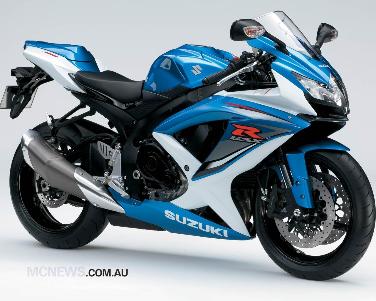 Suzuki Gsxr 750 Wallpaper 6912 Hd Wallpapers in Bikes   Imagescicom 1280x1024