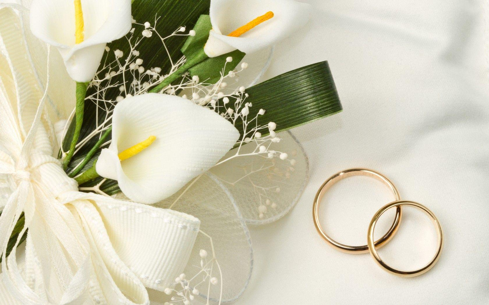 Открытка на свадьбу картинки 83