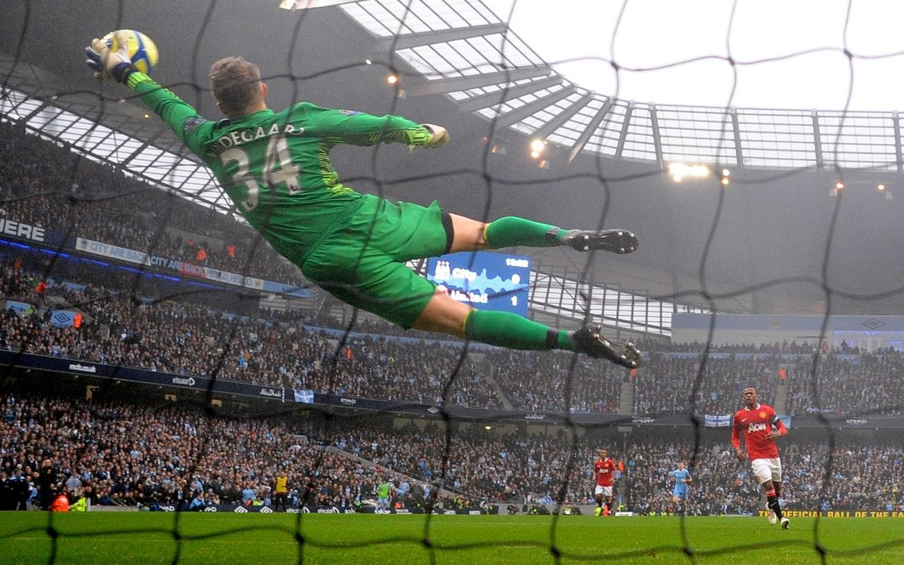 50 Goalkeeper Saves Wallpapers   Download at WallpaperBro 1280x800