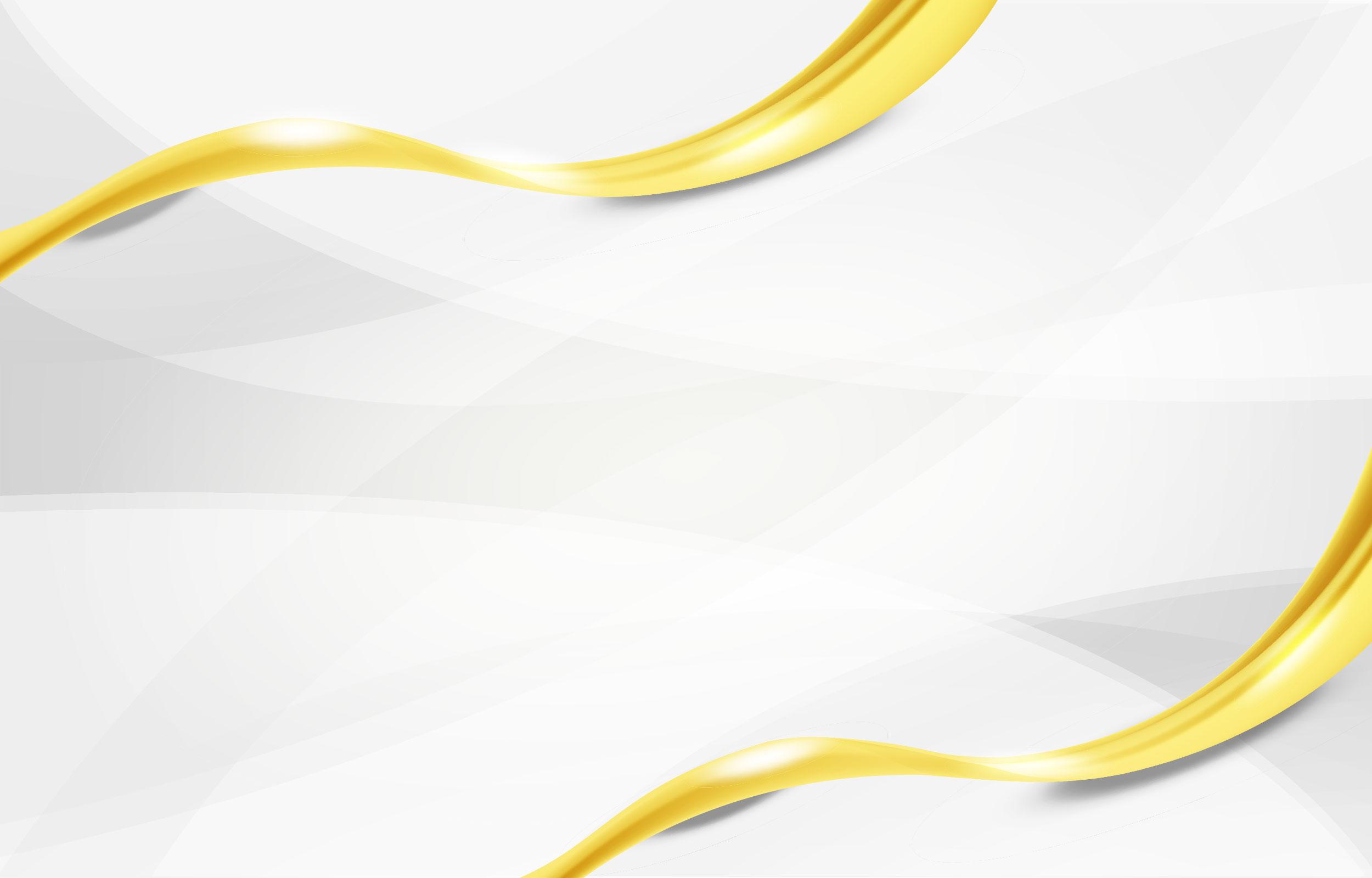 Simple Elegant White Background 1879865   Download Vectors 2500x1600