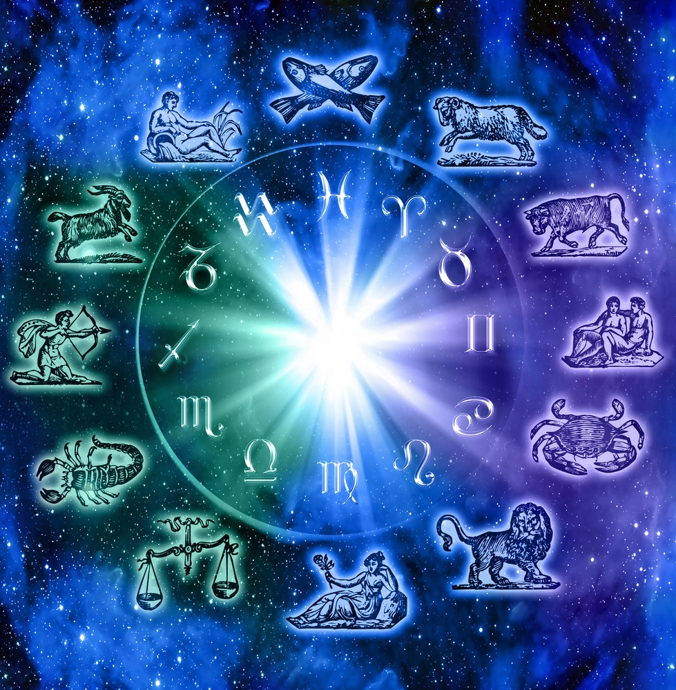Zodiac Signs Wallpaper Pictures 979x1000