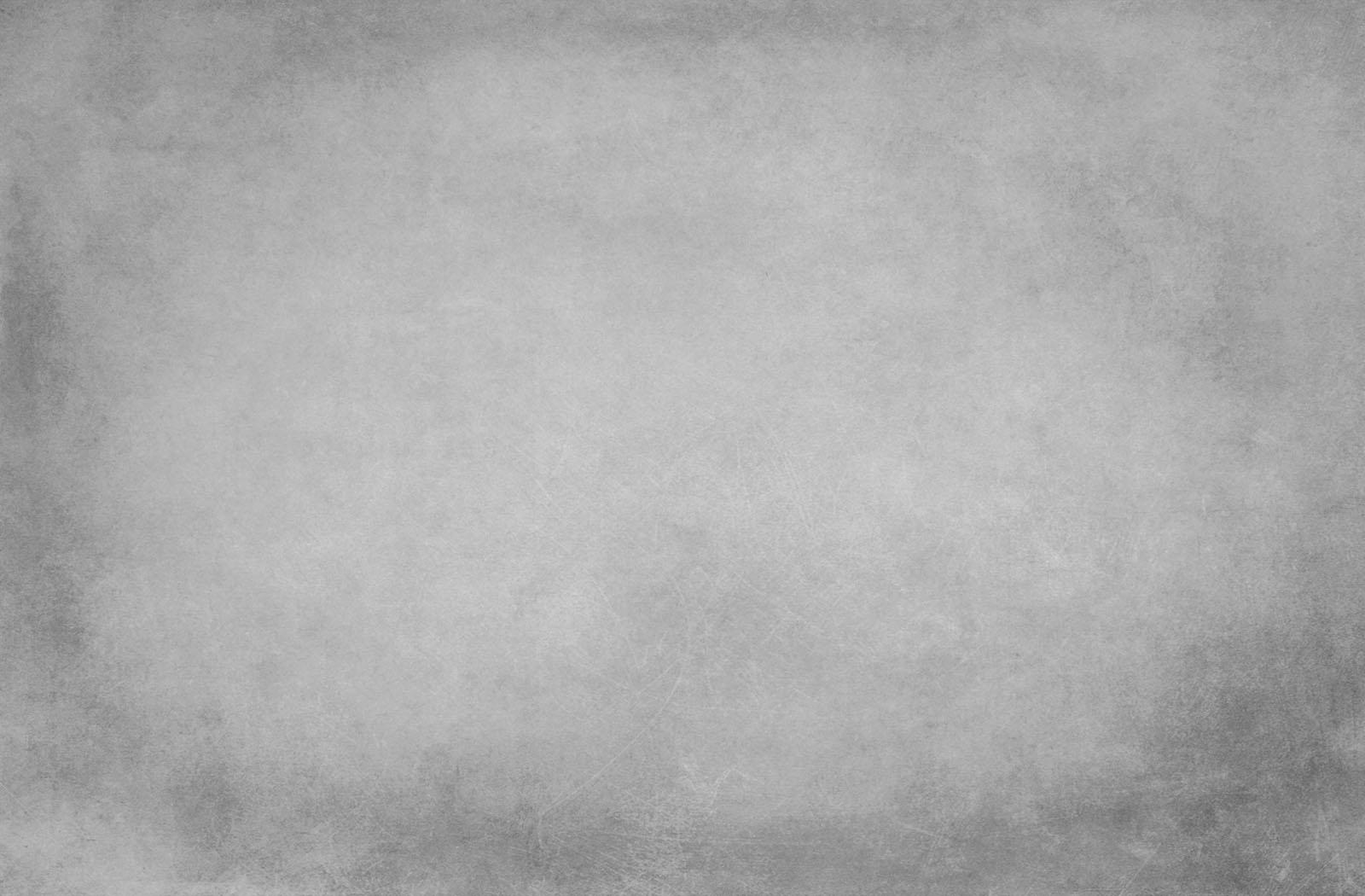 Grey Stripes Light Color Wallpaper Solid Silk Gray 1600x1050